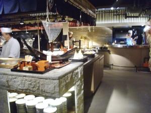 Inside Shin Yeh 2