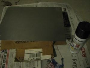 Painting Kit
