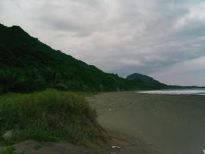 Jinzun Beach
