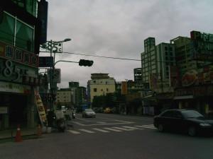 Jiao Xi